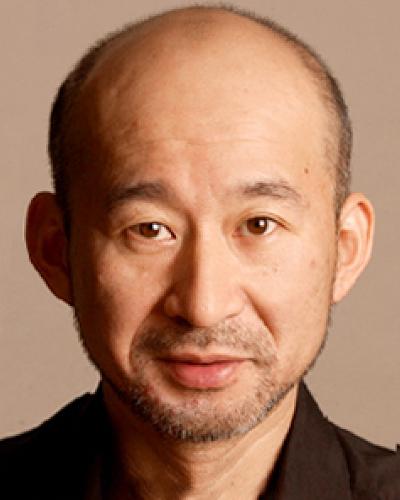 Fujimoto