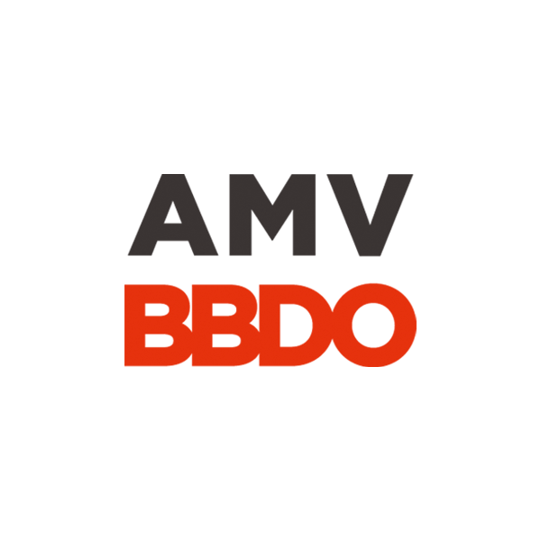 amv-bbdo