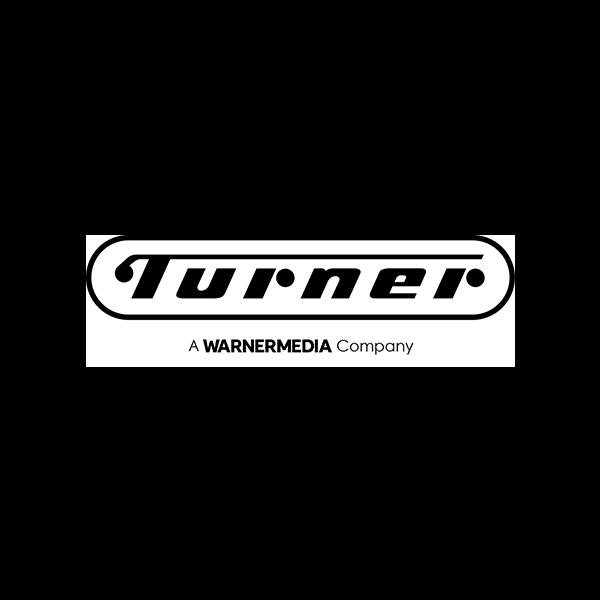 turner-warner-media